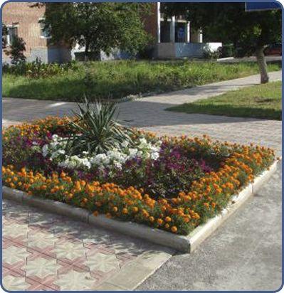 Подставки для цветов Пермь