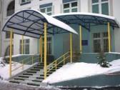 Vhodnaya-gruppa-4